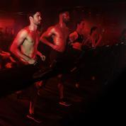 Sport: le grand retour des tablettes