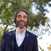 Municipales: le candidat préféré des Parisiens pour boire une bière est... Cédric Villani
