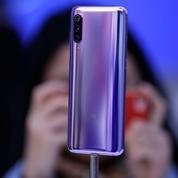 Les attaques de Trump contre Huawei profitent aux autres fabricants chinois