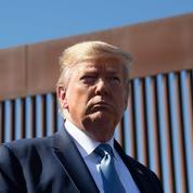 Dans le sillage de Trump, l'émergence d'un nouveau conservatisme américain