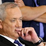 Israël: un gouvernement d'union nationale est-il possible?