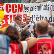 La «peur des représailles» freine la syndicalisation, selon le Défenseur des droits