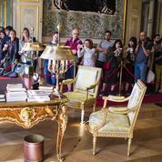 Par crainte des «gilets jaunes», plusieurs sites n'ouvriront pas pour les Journées du patrimoine