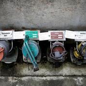 Virginie Pradel: «Une nouvelle hausse de la taxe carbone pourrait asphyxier les Français»