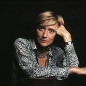 Françoise Sagan: bonjour la tristesse!