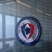 Dans les coulisses du quartier général de la cyberdéfense française