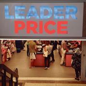 Casino négocie la vente de Leader Price à Aldi