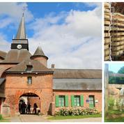 Hauts-de-France: 3 bonnes raisons de découvrir le Pays de Thiérache