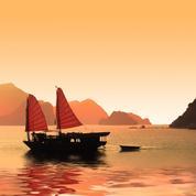 Merveilleux et Intemporel Vietnam: d'Hanoi à Da Nang