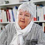 Jacqueline Gourault: «Pour les territoires, nous voulons du cousu main»