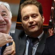 Retrouvailles, réussites et dissidence: les indiscrétions du Figaro Magazine