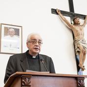 La reprise en main de l'institut Jean-Paul II, symptôme du malaise de l'Église