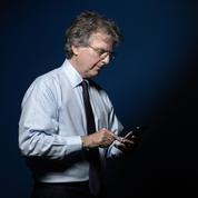 Un ancien proche de Zuckerberg: «Facebook nuit gravement à la santé publique»