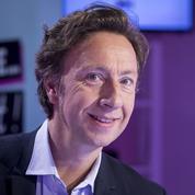 Stéphane Bern: «Le patrimoine est notre héritage commun et le trésor que nous devons transmettre»