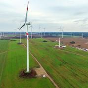 En Allemagne, remplacer le charbon et le nucléaire coûtera cher