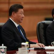 Xi Jinping teste la loyauté des journalistes