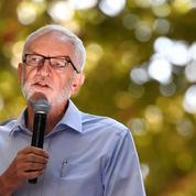 Brexit: un congrès du Labour pour sortir de l'ambiguïté?