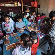 L'Argentine prolongel'état d'urgence alimentaire