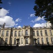 Connaissez-vous les hôtels particuliers de Paris?