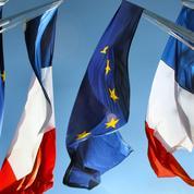 La Cour des comptes brocarde l'utilisation de certains crédits européens par la France