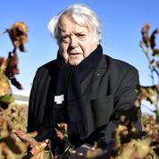 Décès d'Yves Barsalou, le bâtisseur du Crédit agricole