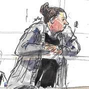 Attentat raté près de Notre-Dame: procès pour les huit accusés
