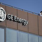 ThyssenKrupp, General Electric... La difficile mue des conglomérats industriels