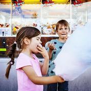«Le sucre présente un potentiel addictif aussi important que l'alcool ou la cocaïne»