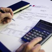 Les impôts baisseront en 2020, mais pas le déficit