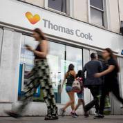 Faillite de Thomas Cook: que va-t-il se passer pour les clients français?