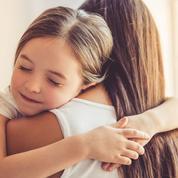 La PMA pour femmes seules suscite l'inquiétude