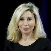 Michèle Benbunan quitte la direction de Presstalis