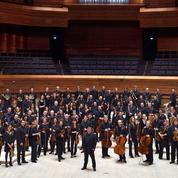 Stress de rentrée pour les orchestres