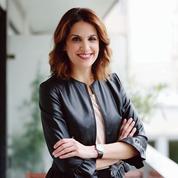 Sonia Mabrouk: «Remettons l'église au centre du village»