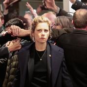 Marina Foïs (Les Sauvages ): «Je n'avais pas soupçonné la puissance romanesque de la série»