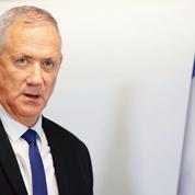 Israël: revirement des partis arabes pour écarter Benyamin Nétanyahou