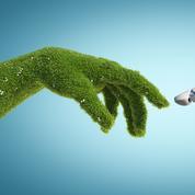 Le dilemme de la tech face aux enjeux écologiques