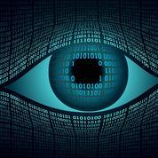 Pourquoi le big data terrifie les entreprises et les salariés