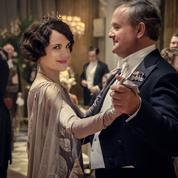«Downton Abbey»: retour royal sur les écrans