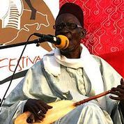 Samba Diabaré Samb, «trésor humain vivant» du Sénégal, est mort à 95 ans