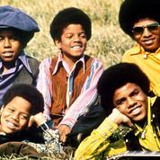 Un titre exclusif des Jackson 5 dans la nouvelle compil du label Motown