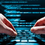 Cash investigation enquête sur les travailleurs de l'ombre de l'industrie numérique