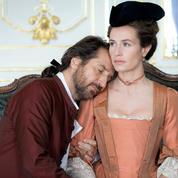 Le film à voir ce soir : Mademoiselle de Joncquières