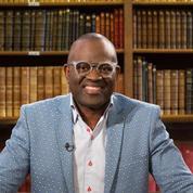 Verre cassé d'Alain Mabanckou parmi les 100 meilleurs livres du XXIe siècle du Guardian