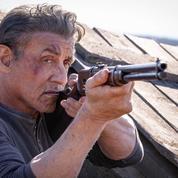 Rambo: 37 ans de saga