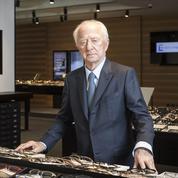 Gouvernance d'EssilorLuxottica: rien n'est réglé