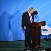 Brexit: la Cour suprême replace le Parlement au centre du jeu