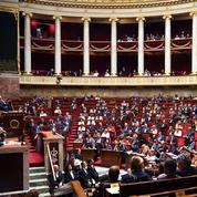 Quel est le regard des Français sur les questions d'immigration?