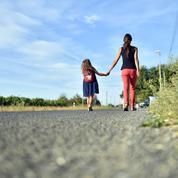 «La PMA pour toutes institutionnalise une inégalité entre les enfants»