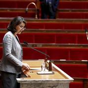 Agnès Buzyn: la PMA pour toutes, «une chance» pour la société